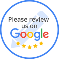 Please review us on Google!