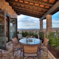 Top-Casita-Balcony.jpg