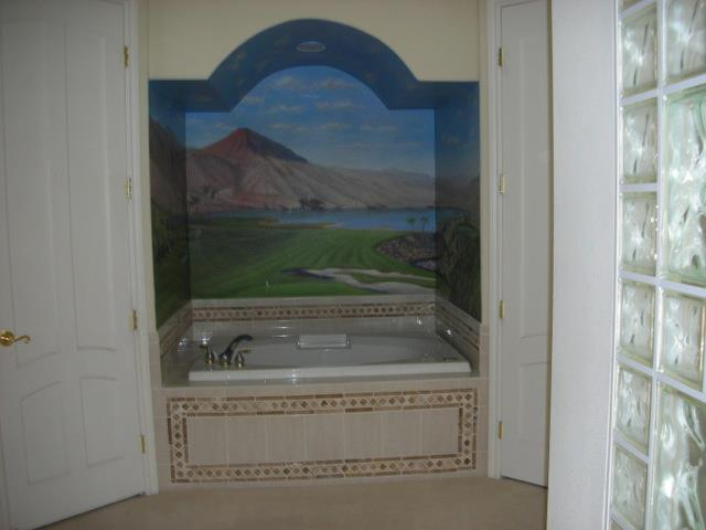 Bathroom Remodel Henderson Nv Interesting Bathroom Remodeling With - Bathroom remodeling las vegas nv