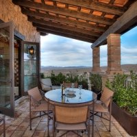 Top-Casita-Balcony-thumb.jpg